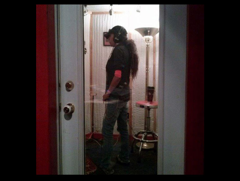In-the-studio-recording-tracks-for-my–new-CD-Movin'-On